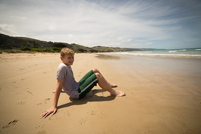 Apollo Bay Beach-37.jpg