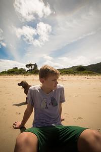 Apollo Bay Beach-102.jpg