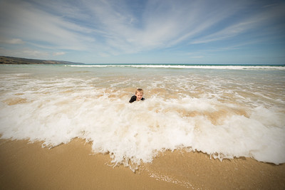 Apollo Bay Beach-38.jpg