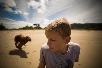 Apollo Bay Beach-105.jpg