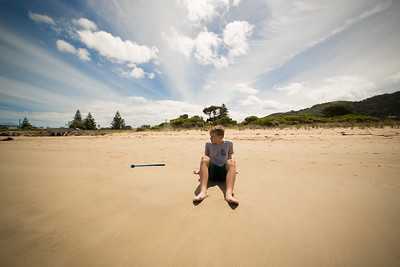 Apollo Bay Beach-94.jpg