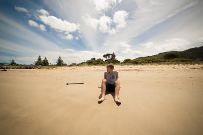 Apollo Bay Beach-94.jpg