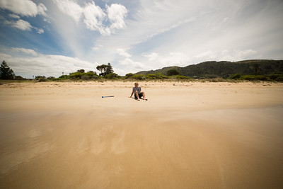 Apollo Bay Beach-93.jpg