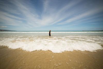 Apollo Bay Beach-40.jpg
