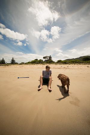 Apollo Bay Beach-96.jpg