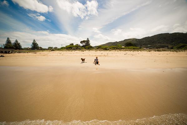 Apollo Bay Beach-85.jpg