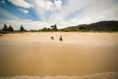 Apollo Bay Beach-85.jpg