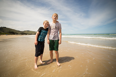Apollo Bay Beach-26.jpg