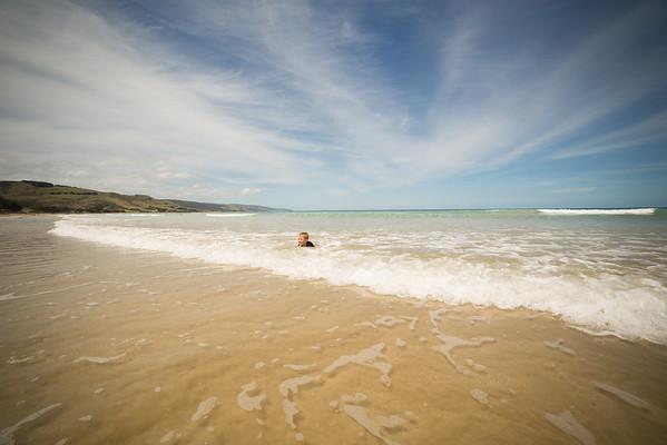 Apollo Bay Beach-56.jpg