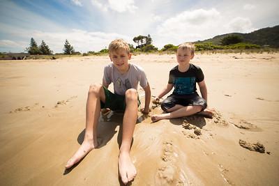Apollo Bay Beach-111.jpg