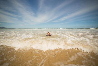Apollo Bay Beach-47.jpg