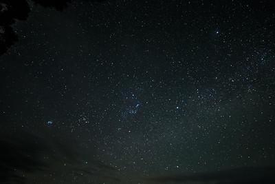 Night Sky-16.jpg