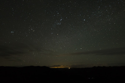 Night Sky-17.jpg