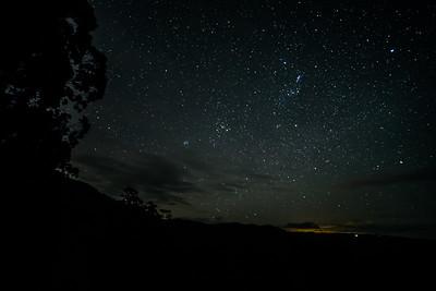 Night Sky-15.jpg