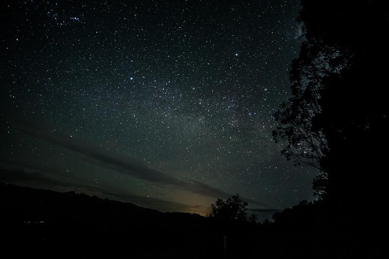 Night Sky-12.jpg