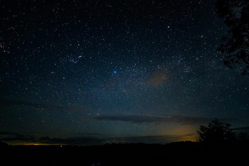 Night Sky-10.jpg
