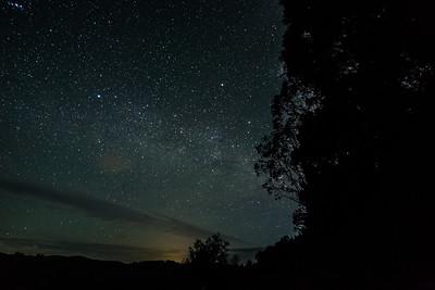 Night Sky-11.jpg