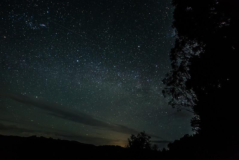 Night Sky-13.jpg