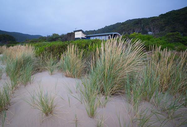 Wye River-48.jpg