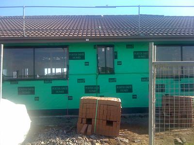 The Bricks 7th Dec 2011
