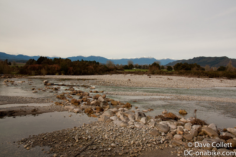 River..