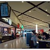 Airkport Food Court