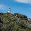 Freycinet also has a nice lighthouse,