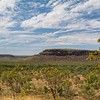 This is a surprisingly beautiful section of northern Australia,