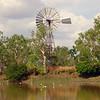 Au 2371 Keep River NP, Cockatoo Lagoon