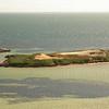 Au 1880 Eagle Island