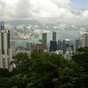 Ah 0017 Hong Kong