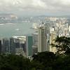 Ah 0019 Hong Kong