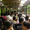 Ah 0013 Hong Kong