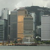 Ah 0010 Hong Kong