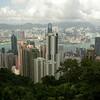 Ah 0018 Hong Kong