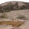 Au 0161 Boyagin Rock, granite boulder