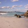 Au 0630 strand Point Ann met Mid Mount Barren
