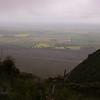 Au 0337 uitzicht Mount Trio