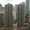 Ah 0004 Hong Kong