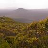Au 0655 uitzicht vanaf West Mount Barren