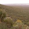 Au 0301 Mount Trio, uitzicht