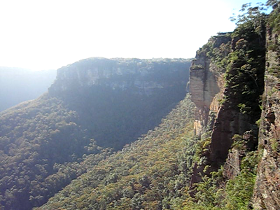Blue Mountains 053