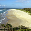 Lighthouse Beach in Ballina NSW