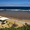 Ocean Pool, Newcastle NSW