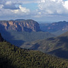 Govett's Leap, Blue Mountains