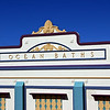 Ocean Baths, Newcastle NSW