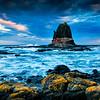 Cape Schanck Seascape