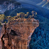 AULA9 Hanging Rock Last Light 2