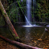 AULA0630 Mariners Falls 2