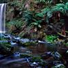 AULA0540 Hopetoun Falls 2